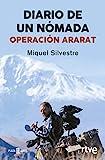 Diario de un nómada: Operación Ararat (Obras diversas)