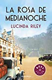 La rosa de medianoche (Best Seller)