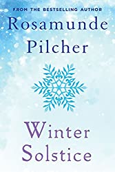 Christmas Books: Winter Solstice by Rosamunde Pilcher. christmas books, christmas novels, christmas literature, christmas fiction, christmas books list, new christmas books, christmas books for adults, christmas books adults, christmas books classics, christmas books chick lit, christmas love books, christmas books romance, christmas books novels, christmas books popular, christmas books to read, christmas books kindle, christmas books on amazon, christmas books gift guide, holiday books, holiday novels, holiday literature, holiday fiction, christmas reading list, christmas authors