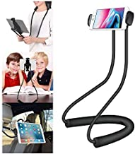 Best cell phone holder that goes around your neck Reviews