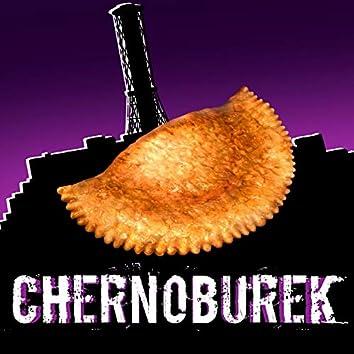 Chernoburek