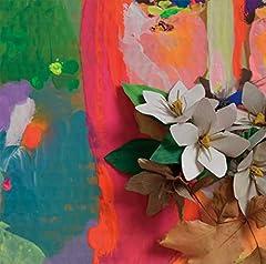 Cocco「花咲か仁慈」のCDジャケット