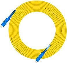 sc pc patch cord