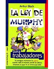 La ley de Murphy para trabajadores (Temas de Hoy/Humor)