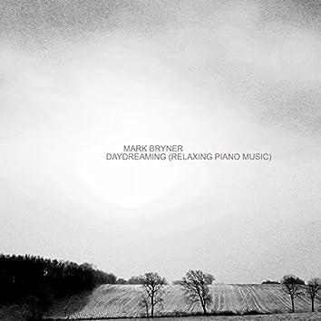 Daydreaming (Relaxing Piano Music)