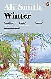 Winter: 'Dazzling, luminous, evergreen' Daily Telegraph: 4 (Seasonal Quartet)