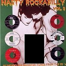 Nasty Rockabilly Vol.3 (Vinyl LP)