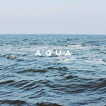 A Q U A