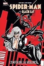 Spider-man black cat de SMITH-K+DODSON-T