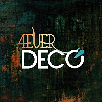 4ever (Radio Edit)
