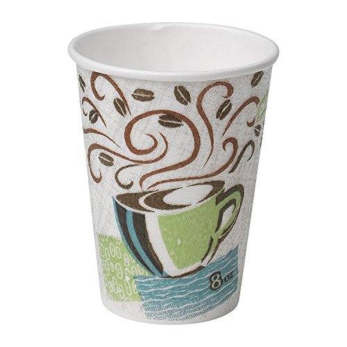 paper coffee cups case - 7