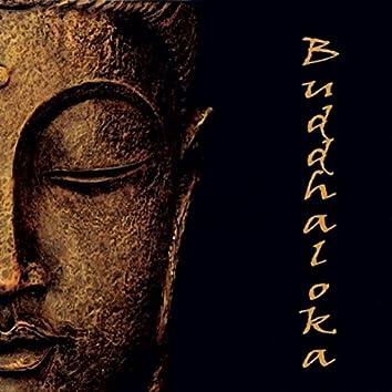 Buddhaloka