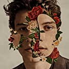 Shawn Mendes (Deluxe)