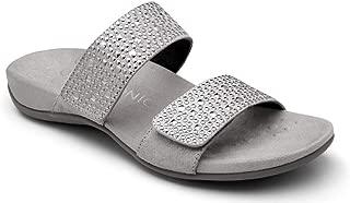 Women's Rest Samoa Slide Sandal