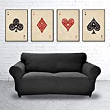 jongya Hd Print Ace Diamond Heart Poker Decks of Cards Print on Canvas Modern Home Decor Poster Wall Art Picture Painting 40X50cm 16x20 inch4pcs No Frame