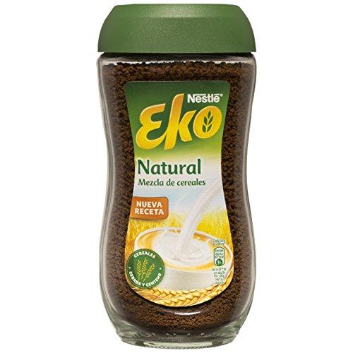 EKO Ecológico Natural - 150 g (BIO)