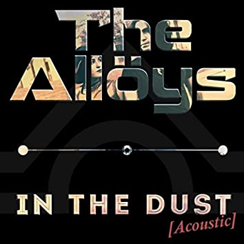In the Dust (Acoustic)