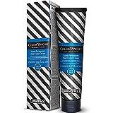 Color Psycho Tamer - Crema colorante semipermanente para el pelo, color azul salvaje, 150 ml