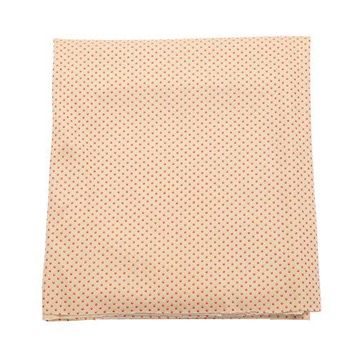 Tailorable Cloth Tourmaline Fabric, Fashionable Elastic Fabric, for Waist Protectors
