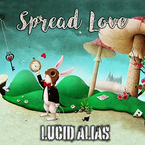 Lucid Alias