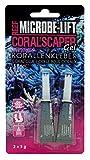 Microbe-LIFT Coralscaper - Pegamento instantáneo en forma de gel, uso fácil y seguro en cualquier...
