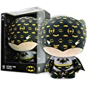 "YuMe 10"" Dznr Batman 80th Anniversary Collector"