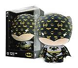 YuMe 10' Dznr Batman 80th Anniversary Collector Plush - Emblem Edition