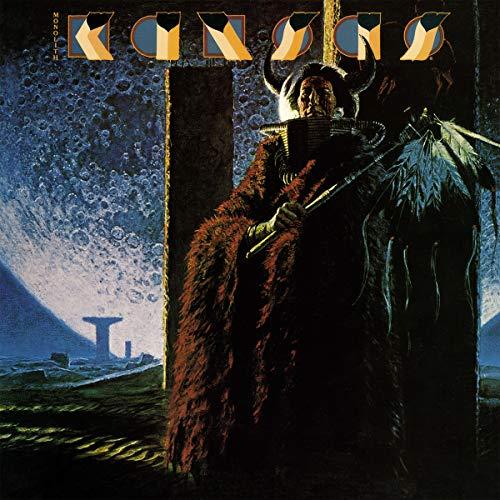 Monolith [Vinyl LP]