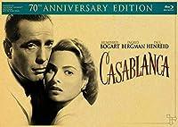ロマンチックな映画カサブランカ-クリスマスパズル1000ピース-大人のためのパズル1000ピースジグソーパズル教育知的減圧おもちゃ楽しい大人75X50Cm