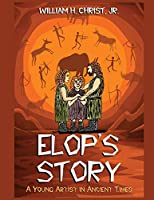 Elop's Story
