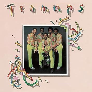 Trammps