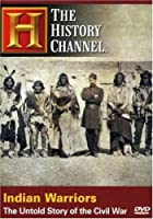 Indian Warriors: Untold Story [DVD] [Import]