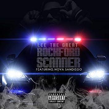 Rockford Scanner (feat. Nova Sandiego)