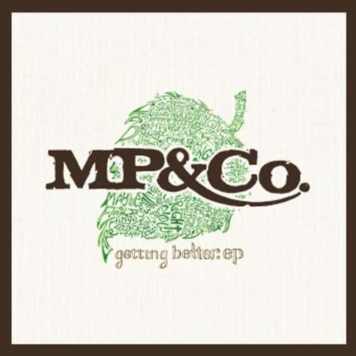 MP&Co.
