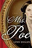 Image of Mrs. Poe