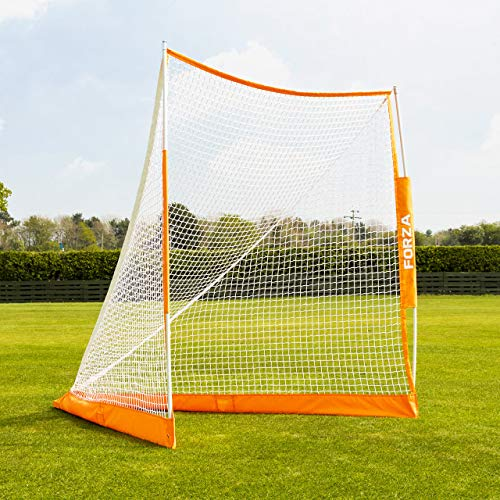 forza proflex pop up lacrosse