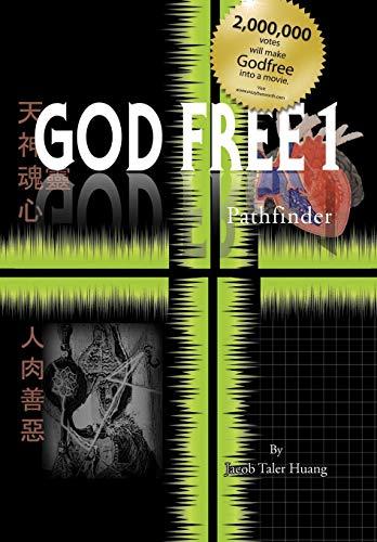 God Free 1