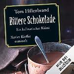 Bittere Schokolade Titelbild