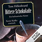 Bittere Schokolade: Xavier Kieffer 6
