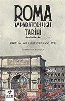 Roma Imparatorlugu Tarihi