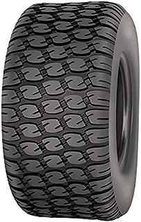 Innova Cayman Front/Rear 4 Ply 22-9.50-10 Turf Lawn & Garden/Turf Tire