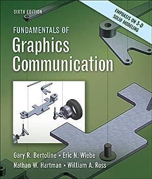 Best fundamentals of graphics communication Reviews
