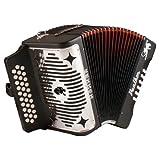 hohner accordions