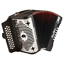best top rated hohner accordion 2021 in usa