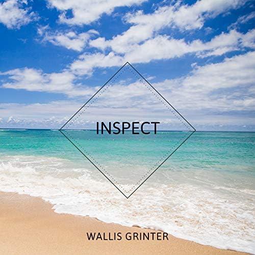 Wallis Grinter