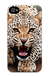 Aesthetes High Quality PC Material Skin Case For Iphone 4/4s 100 by artgood