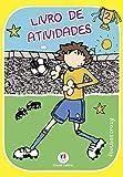 Football Crazy - Livro de atividades II: Volume 2
