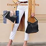 Zoom IMG-1 vbiger borse donna pelle sets
