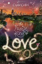 The Fairest Kind of Love (Windy City Magic (3))