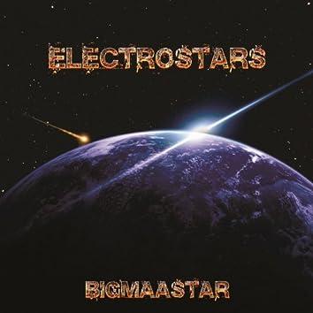 Electrostars